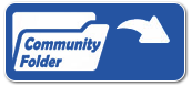 communityFolder