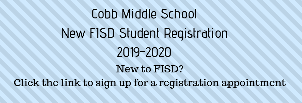 New student registration (2)