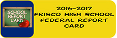 2016-2017 Federal Report Card