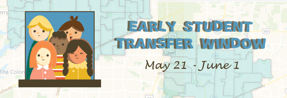 early_student_transfer_banner